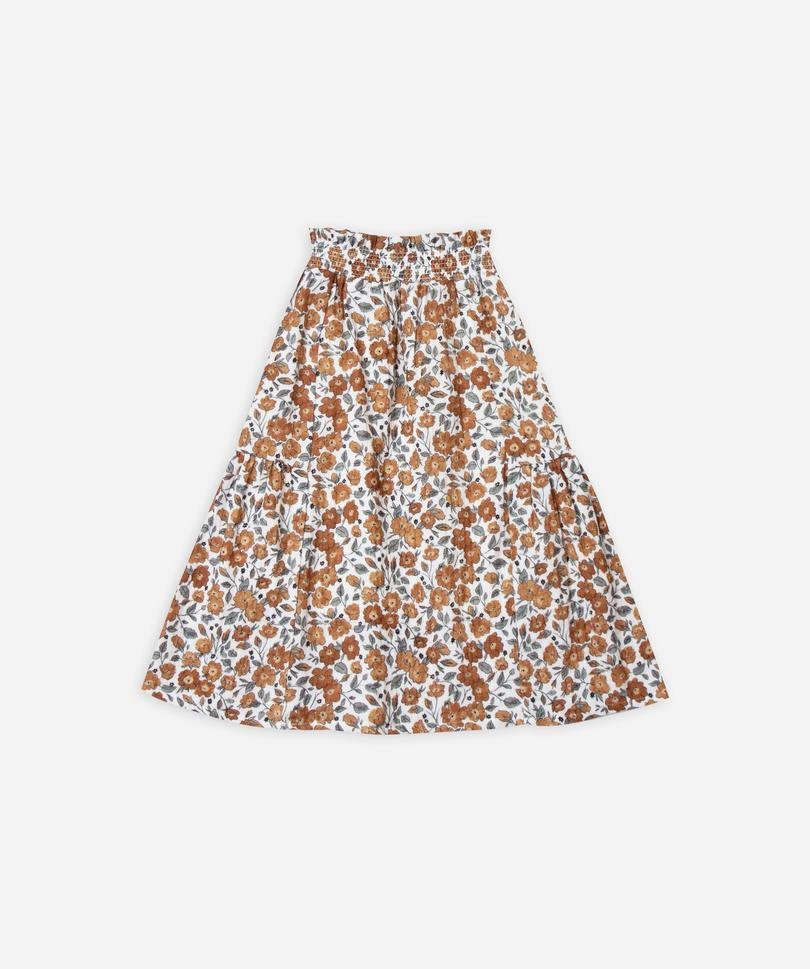 bloom janise skirt