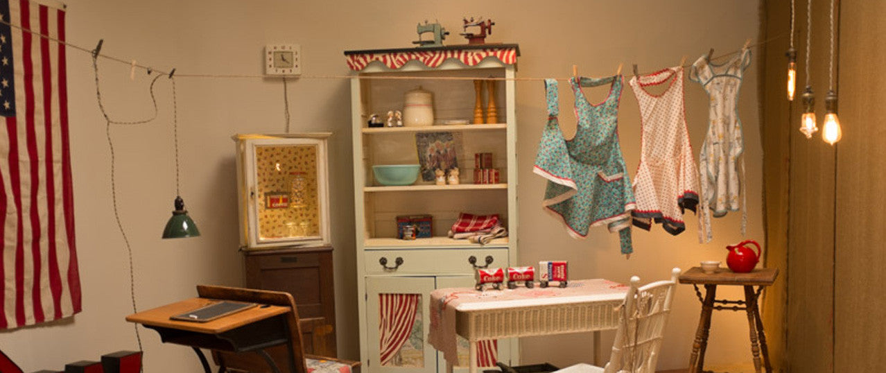 "<a href=""/collections/americana-kitsch"">American Kitch Collection</a>"