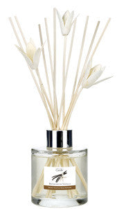 Signature Range Reed Diffusers by Copenhagen Candles-Madagascan Vanilla