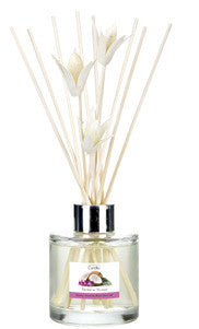 Signature Range Reed Diffuser by Copenhagen Candles- Tropical Island