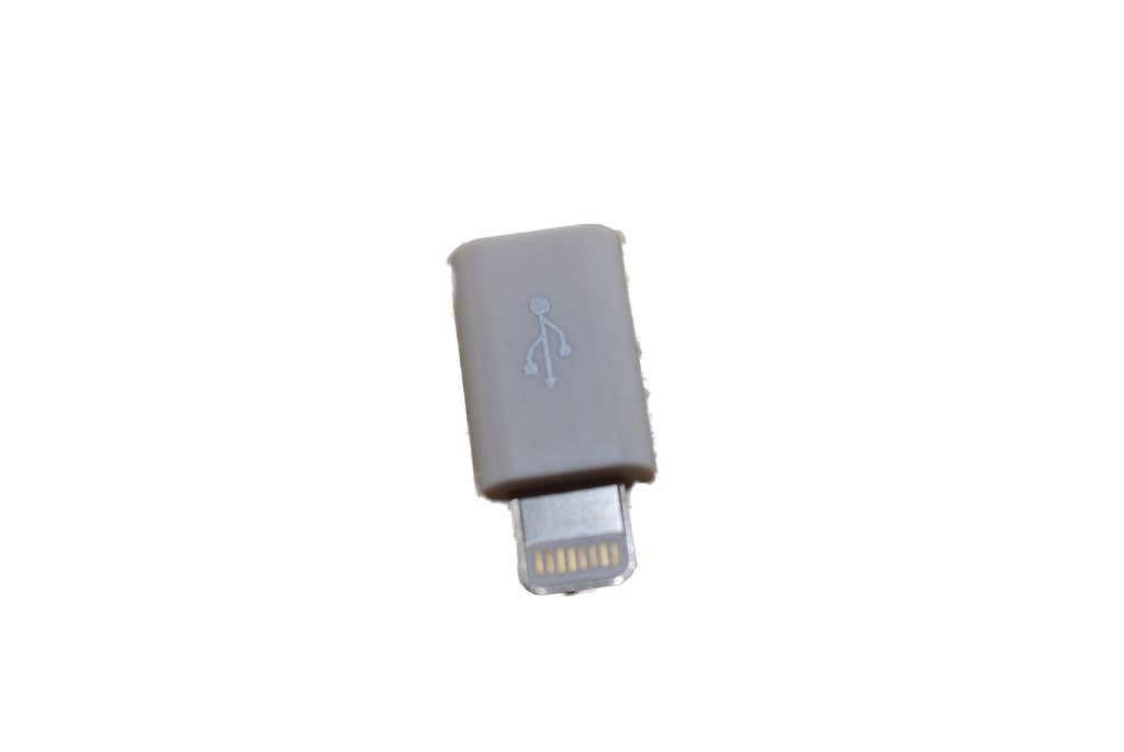 Z iphone Adaptor for iphone 5 and 6