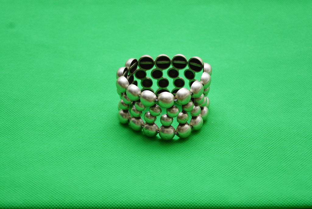 Roxy Cuff-SOLD OUT