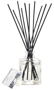 Classic Reed Diffusers by Copenhagen Candles-Frangipani & Orchid