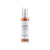 Shimmer Dry Oil - Meraki - 50 ML