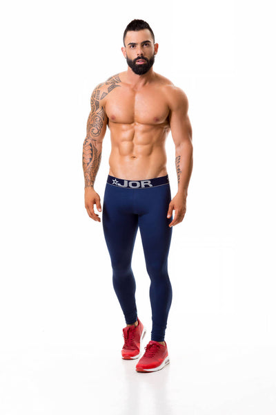 Fitness Athletic Pants - Fashion