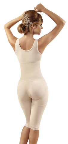 Push UP And Tummy Control Shapewear - Fashion