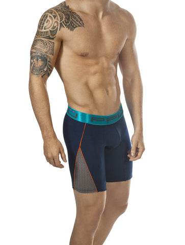 Boxer Briefs - Fashion