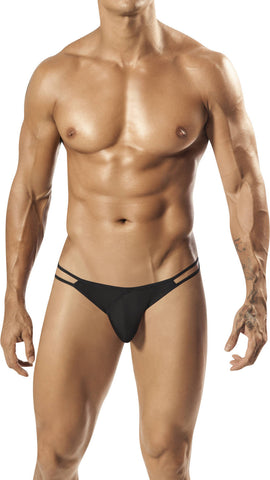 Crave Thong - Fashion