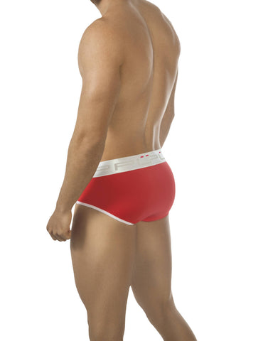 Briefs - Fashion