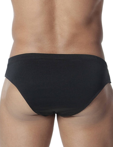 Fashion Swim Briefs - Fashion