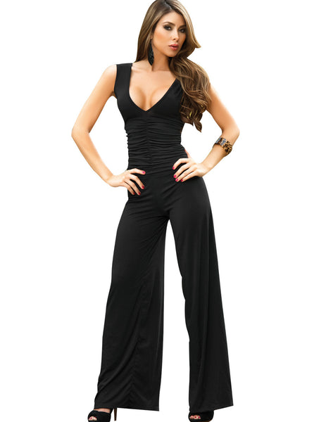 AM PM 1800 Jumpsuit