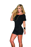 AM PM 5720 Romper