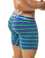Baja Stripe Boxer Brief