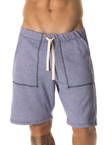 Chillout Long Shorts