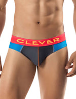 Custok Latin Brief
