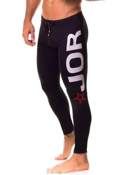 Olimpic Long Pants
