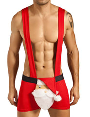 Men's Lingerie Costumes