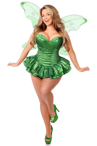 Plus Size Womens Costumes Tagged Category Plus Size Fairy