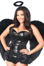 fb33c571764 Plus Size Women s Costumes – Tagged