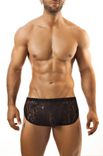 Joe Snyder Short - Underwear For Men Lingerie