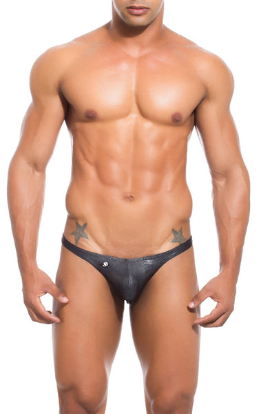 Joe Snyder Thong-Dazzling - Underwear For Men Lingerie