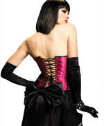 Leg Avenue Female Betty Corset 86335