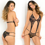 Rene Rofe Female 1Pc Stage Door Bodysuit 502126