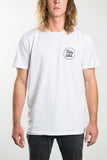 Viber Short Sleeve Tee Shirt