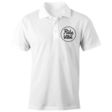 Official RTV - Polo Shirt