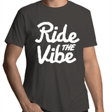 RTV Live Large - Mens T-Shirt
