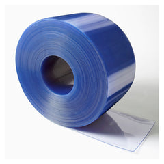 What is PVC? How is PVC made?