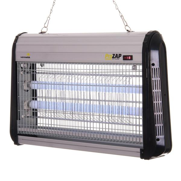 Vermatik Prozap Professional 30W Electric Fly Zapper