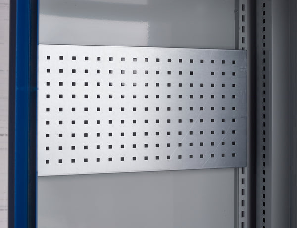 Multi Storage Cupboard Panel