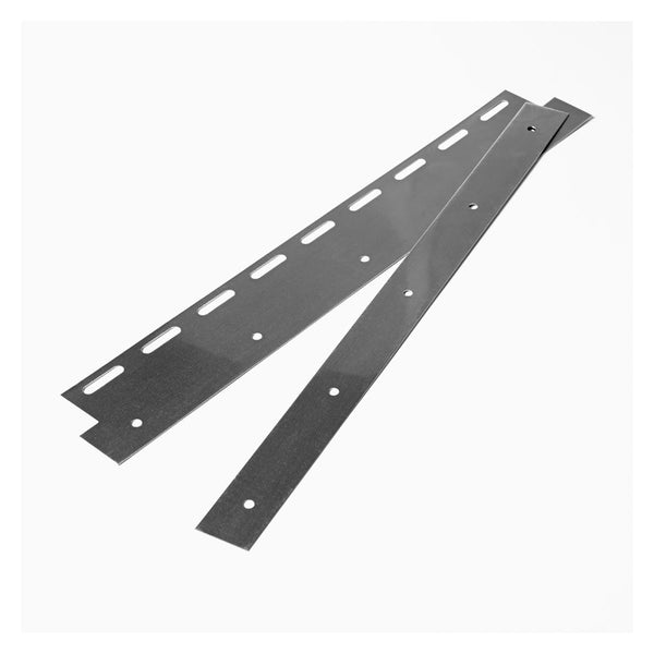 Strip Hanging Plate 400mm