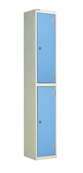 Laminate Door Locker