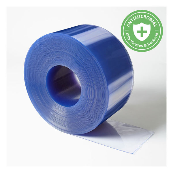 antimicrobial strip bulk roll