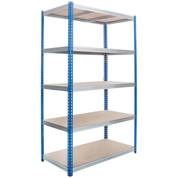 Kwikrack Shelving - Extra Shelf