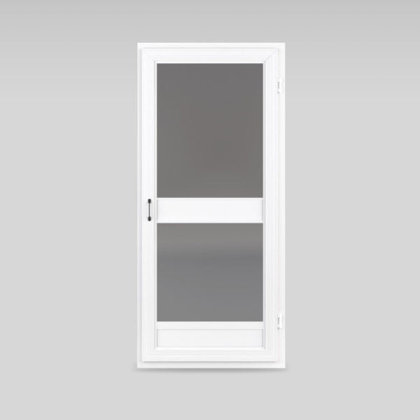 Fly Screen Doors - Two Way