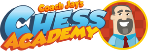 Coach Jay's Chess Academy