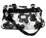 Black and white Gorgeous Hand Bags - Dailybuyys