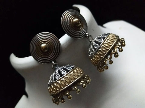 New Collection Earrings