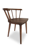 Mabel Dining Chairs (Set of 2)