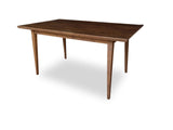 Adira Dining Table