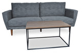 Fred Coffee Table (Large) - TB3 Home