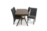 Lenay Dining Set - TB3 Home