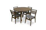 Fiona Lena Dining Set - TB3 Home