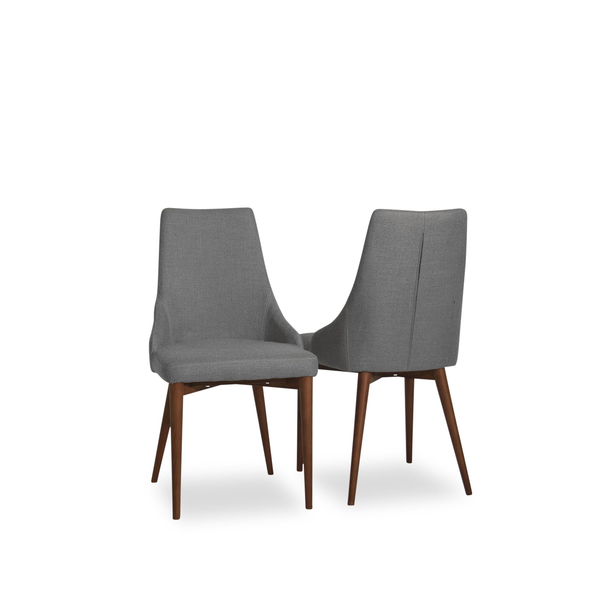Gains Upholstered Dining Chairs Cheap Furniture Stores In Houston Ashcroftimports Com