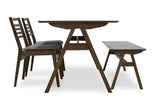 Lena B Dining Set - TB3 Home