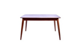 Kuna Extension Dining Table - TB3 Home
