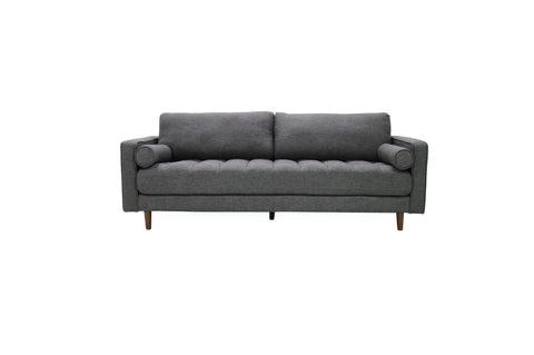Daphne Sofa (Seaside Grey) - TB3 Home